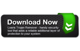 download Trojan Remover