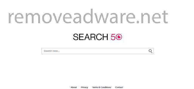 remove search50.co