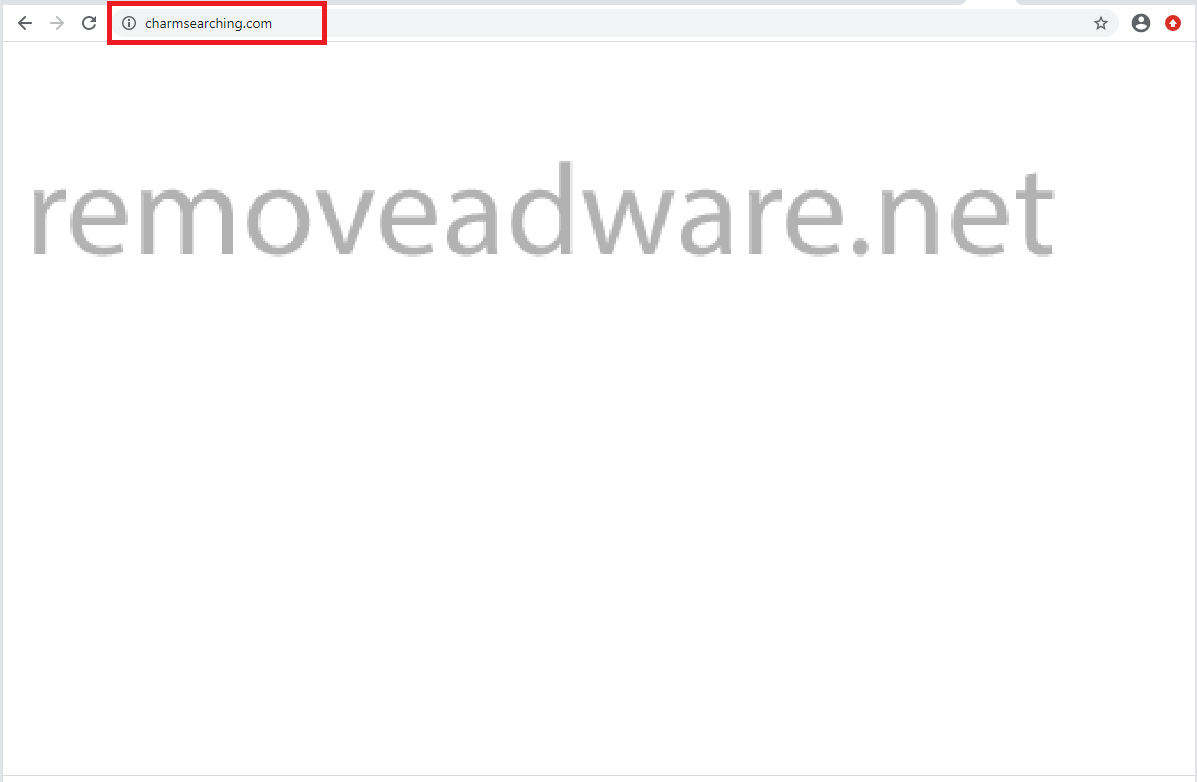 remove Charmsearching.com